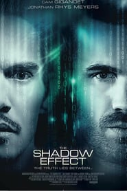 The Shadow Effect ( 2017 ) - Efect de umbră