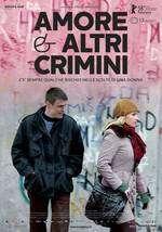 Iubire şi alte crime (2008)