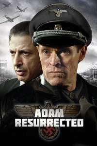 Adam Resurrected (2008) - filme online