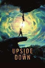 Upside Down - Între două lumi (2012)