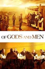 Des hommes et des dieux - Oameni și Zei (2010) - filme online subtitrate