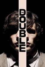 The Double (2013) - filme online