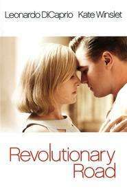 Revolutionary Road - Nonconformiştii (2008) - filme online