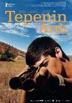 Tepenin Ardi (2012) - filme online