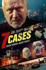 7 Cases (2015) - filme online