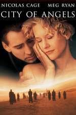 City of Angels – Îngerul păzitor (1998) – filme online