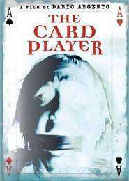Il cartaio - The Card Player (2004) - filme online