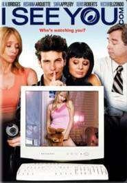 I-See-You.Com (2006) - filme online gratis