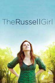 The Russell Girl (2008) - filme online