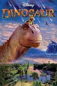 Dinosaur (2000) – filme online