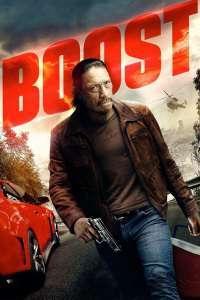Boost (2016) - filme online