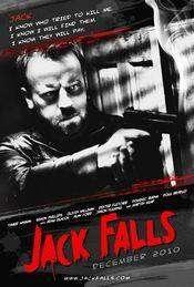 Jack Falls (2011) - film online gratis