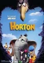 Horton Hears a Who! (2008) - filme online