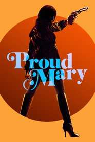 Proud Mary ( 2018 ) - Asasina