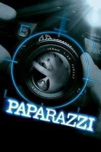 Paparazzi (2004) - filme online