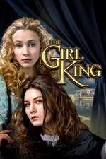The Girl King (2015) - filme online