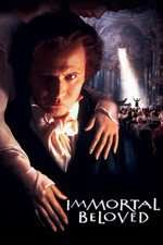 Immortal Beloved - O iubire nemuritoare (1994)