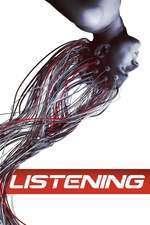 Listening (2014) - filme online