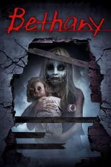 Bethany (2017) - filme online
