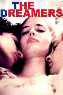 The Dreamers - Visătorii (2003)  e