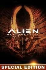 Alien: Resurrection – Alien: Renaşterea (1997) – filme online