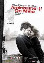 Remember Me – Aminteşte-ţi de mine (2010) – filme online