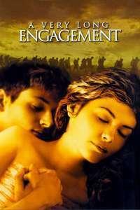 Un long dimanche de fiançailles – O logodnă foarte lungă (2004)