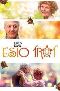 Roald Dahl's Esio Trot (2015) – filme online