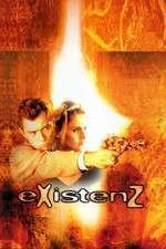 eXistenZ (1999) - filme online