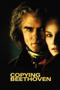 Copying Beethoven - Simfonia iubirii (2006) - filme online