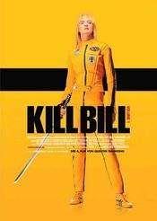 Kill Bill: Vol. 1 (2003) - Film online gratis subtitrat in romana