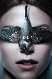 Thelma (2017) - filme online
