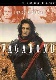 Sans toit ni loi - Vagabond (1985)