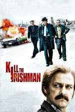 Kill the Irishman - Împotriva gangsterilor (2011) - filme online