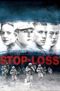 Stop-Loss - Pierderea libertății (2008) - filme online
