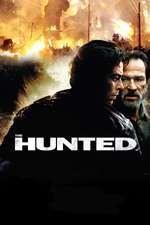 The Hunted - Animal de pradă (2003) - filme online subtitrate