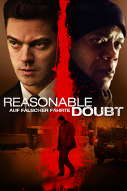 Reasonable Doubt (2014) – filme online