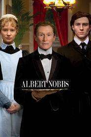 Albert Nobbs (2011) - filme online hd