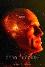 The Zero Theorem (2013) - filme online