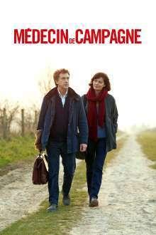 Médecin de campagne – De neînlocuit (2016) – filme online