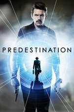 Predestination (2014) – filme online