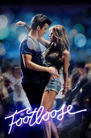 Footloose (2011) - filme online