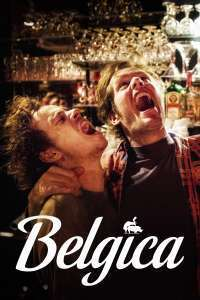 Belgica (2016) - filme online