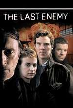 The Last Enemy (2008) Miniserie TV