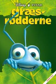 A Bug's Life - Aventuri la firul ierbii (1998)