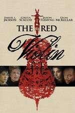 Le violon rouge – Vioara roşie (1998)