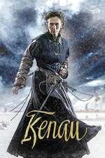 Kenau (2014) - filme online