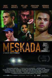 Meskada (2010) - Filme online