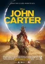 John Carter (2012) - filme online