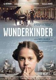 Wunderkinder - Copii minune (2011) - filme online